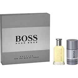 Boss Bottled Giftset Hugo Boss