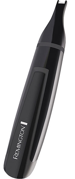 Nose, Brow, Ear Trimmer Remington