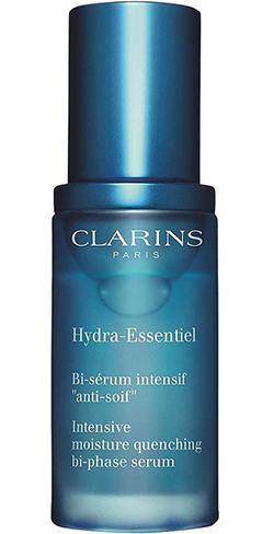 Intensive Bi-Phase Serum