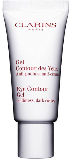 Eye Contour Clarins
