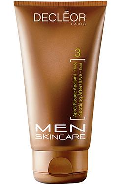 Men Skincare