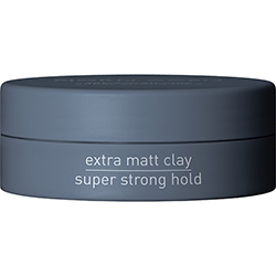 Extra Matt Clay