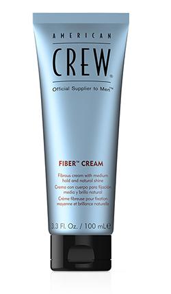 Fiber Cream