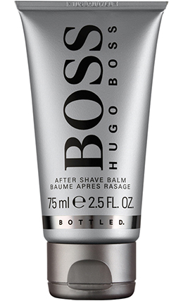 Boss Bottled After Shave