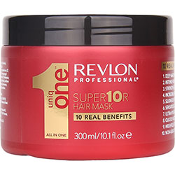 revlon all in one hairmask