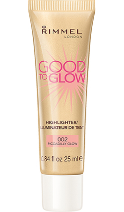 Good To Glow Highlighter