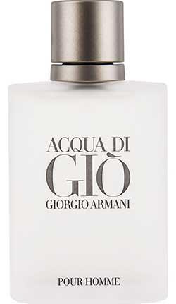 Acqua Di Gio Homme Armani