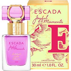 Joyful Moments Escada