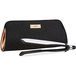 Copper Luxe Collection GHD