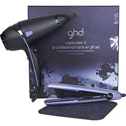 Nocturne Collection Deluxe GHD