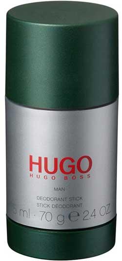 Hugo Deostick Hugo Boss