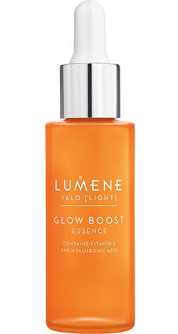 Valo Glow Boost Vitamin C