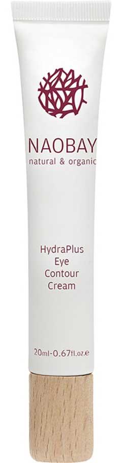 HydraPlus Eye Contour Cream