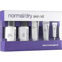 Skin Kit Normal/dry