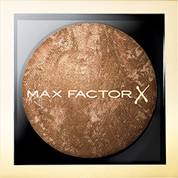 Creme Bronzer Max Factor