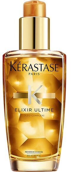 Elixir Ultime Kérastase