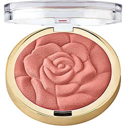 Rose Powder Blush Milani
