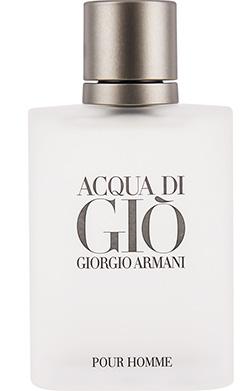 Acqua Di Gio Homme Giorgio Armani