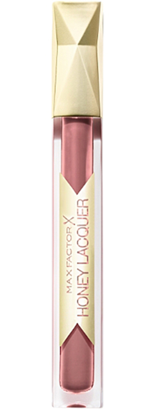 Colour Elixir Honey Lacquer Lipstick