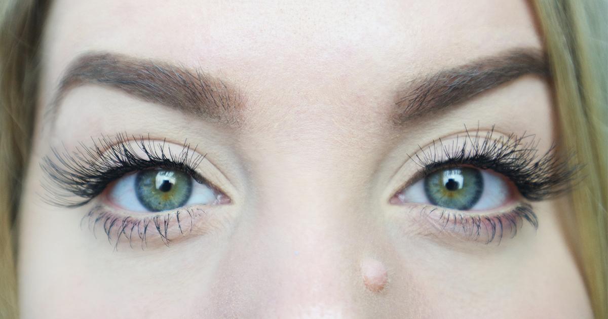 bästa ögonfransböjare tips