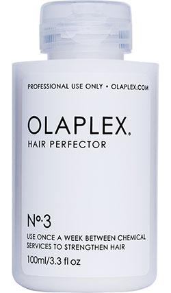 Olpalex