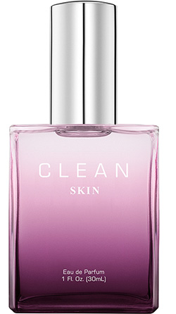 Skin Clean
