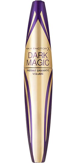 Dark Magic Mascara
