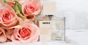 Mexx parfym