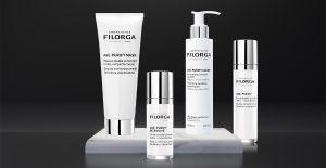Filorga Age-Purify